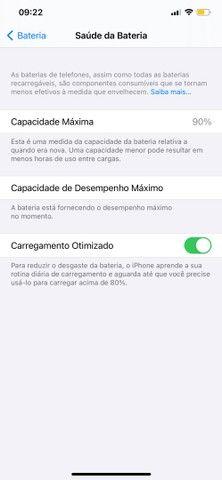 iPhone XS Max 64 Gb  - Foto 6