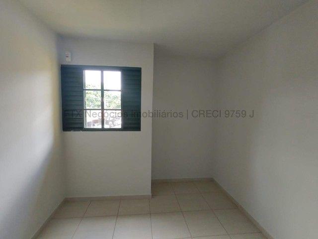 Res. Sevilha - 3 quartos - Foto 9