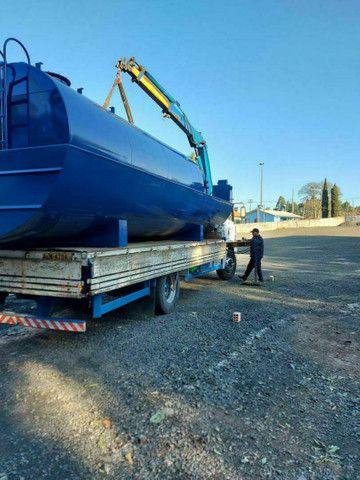 Tanques para Diesel venda ou comodato - Foto 3