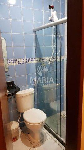 Casa dentro de condomínio em  Chã Grande/PE! código:4087 - Foto 13