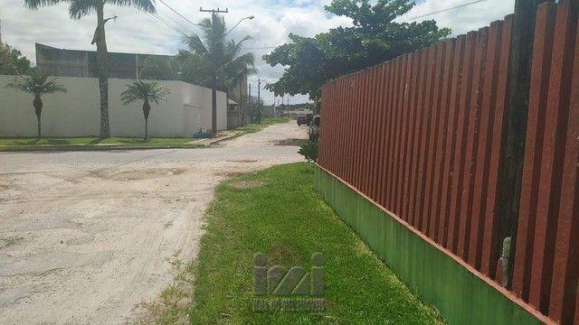 Residência com amplo terreno no Bom retiro - Foto 5