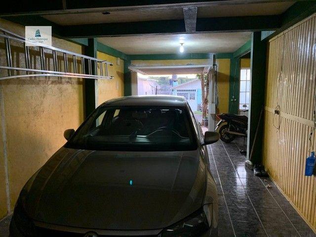 Casa Alvenaria para Venda em Alvorada Chapecó-SC - Foto 11