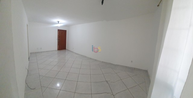 Apartamento 3/4 no Morada dos Bosque Térreo - Foto 3