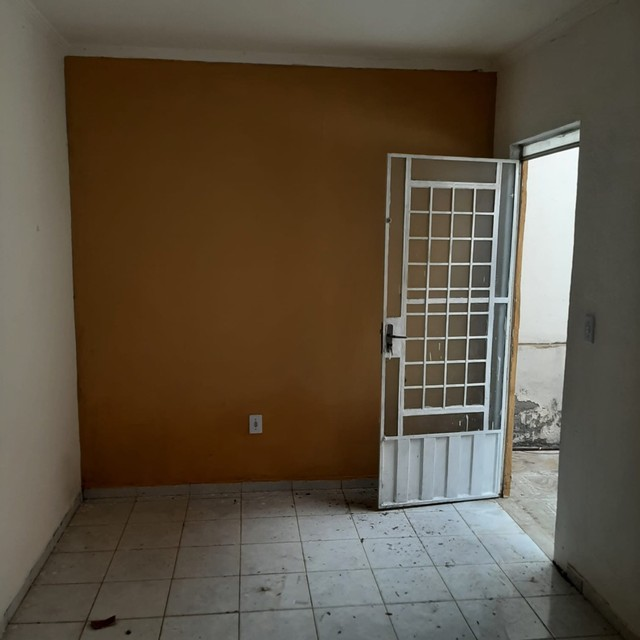 Casa (kitnet) para alugar  - Foto 2