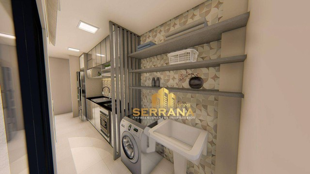 Edificio Residencial Torino - Foto 16
