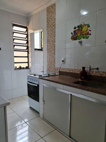 Apartamento no Juca Batista  - Foto 13
