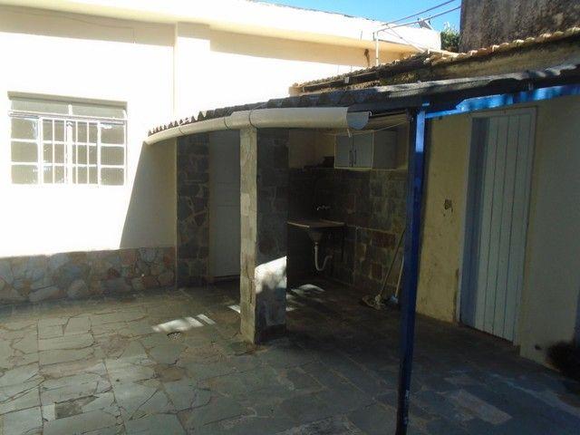 Belo Horizonte - Casa Padrão - Lagoinha - Foto 11