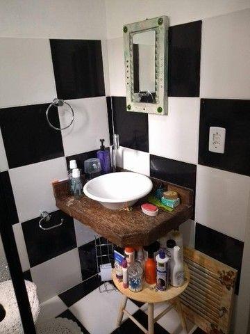 Apartamento à venda com 3 dormitórios em Cidade baixa, Porto alegre cod:9909524 - Foto 11