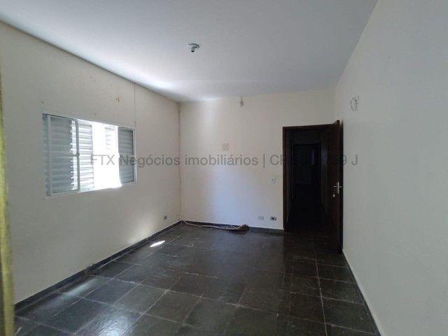 Tiradentes - Casa ampla com suíte + 3 quartos - Foto 9