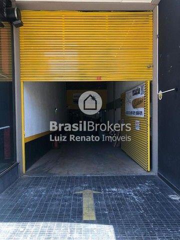 Loja para aluguel - São Pedro - Foto 13