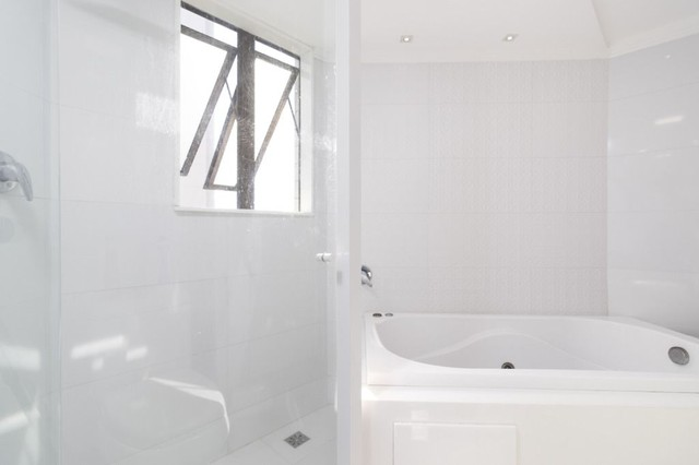 Apartamento com 3 quartos à venda, 82 m² por R$ 799.999 - Pina - Recife/PE - Foto 8