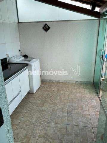 Apartamento à venda com 3 dormitórios em Copacabana, Belo horizonte cod:841657 - Foto 19