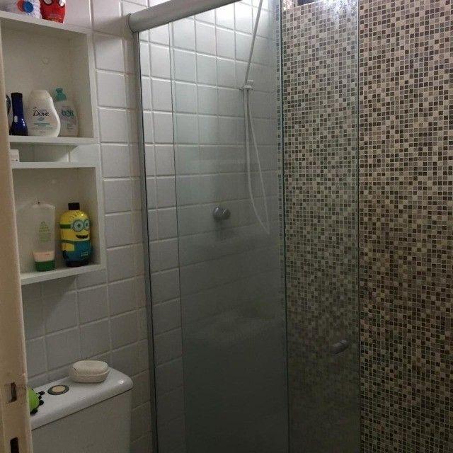 RB 079 Apartamento para venda possui 94 metros quadrados com 3 quartos em Casa Amarela - Foto 18