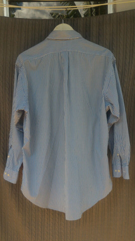 Camisa Ralph Lauren Original - Foto 2