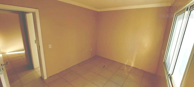 Apartamento 2 dormitórios (1 suíte) - Foto 13
