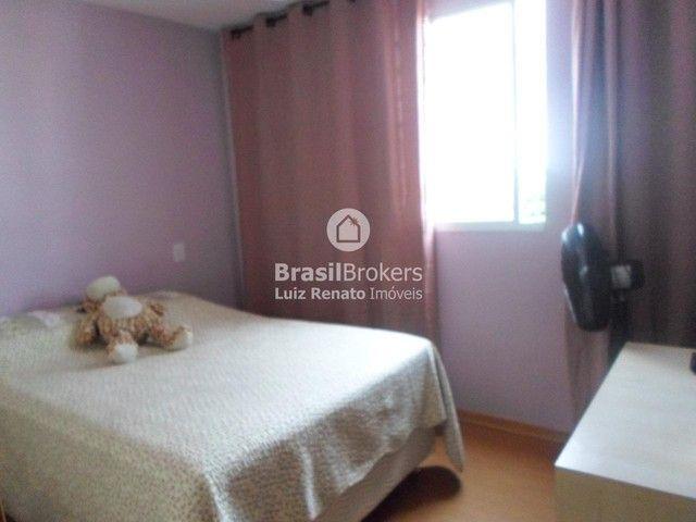 Apartamento à venda 3 quartos 1 suíte 2 vagas - Padre Eustáquio - Foto 10