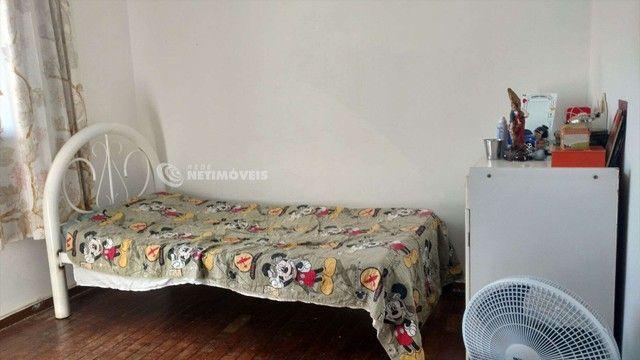 Apartamento à venda com 3 dormitórios em Santa efigênia, Belo horizonte cod:641058 - Foto 9