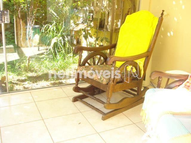 Casa à venda com 4 dormitórios em Santa amélia, Belo horizonte cod:489305 - Foto 8