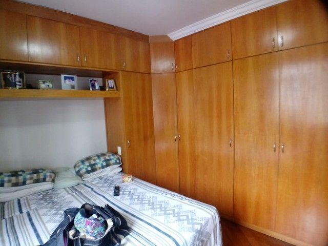 CONTAGEM - Apartamento Padrão - Eldorado - Foto 17