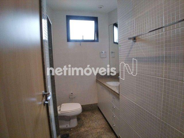Apartamento à venda com 4 dormitórios em Cruzeiro, Belo horizonte cod:782807 - Foto 13