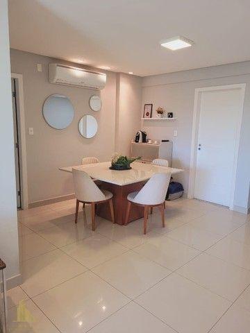 Apartamento 4 quartos bairro Colina - Volta Redonda - Foto 4