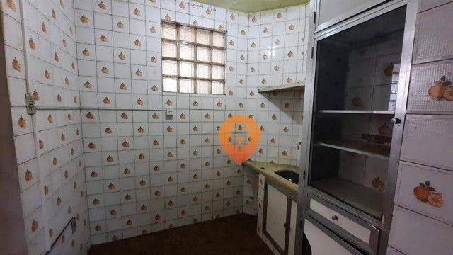 Belo Horizonte - Apartamento Padrão - São Cristóvão - Foto 5
