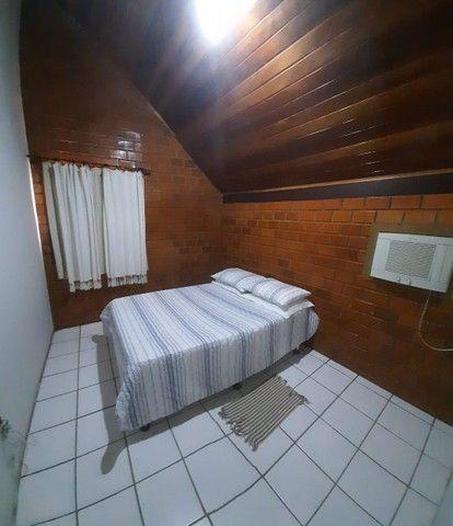 Casa de condomínio para venda com 126 metros quadrados com 4 quartos em Ebenezer - Gravatá - Foto 11