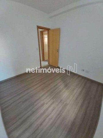 Apartamento à venda com 3 dormitórios em Serrano, Belo horizonte cod:729574 - Foto 5