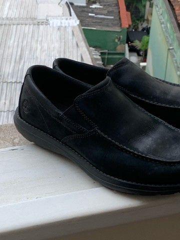 Sapato Timberland / 2 pares  - Foto 5