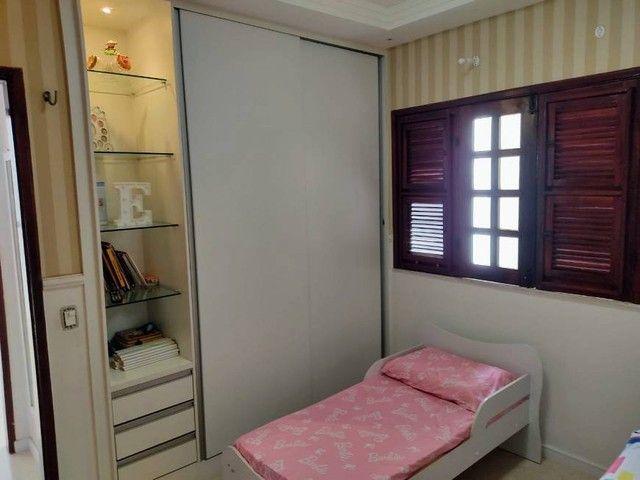 Casa em COHAB - Foto 18