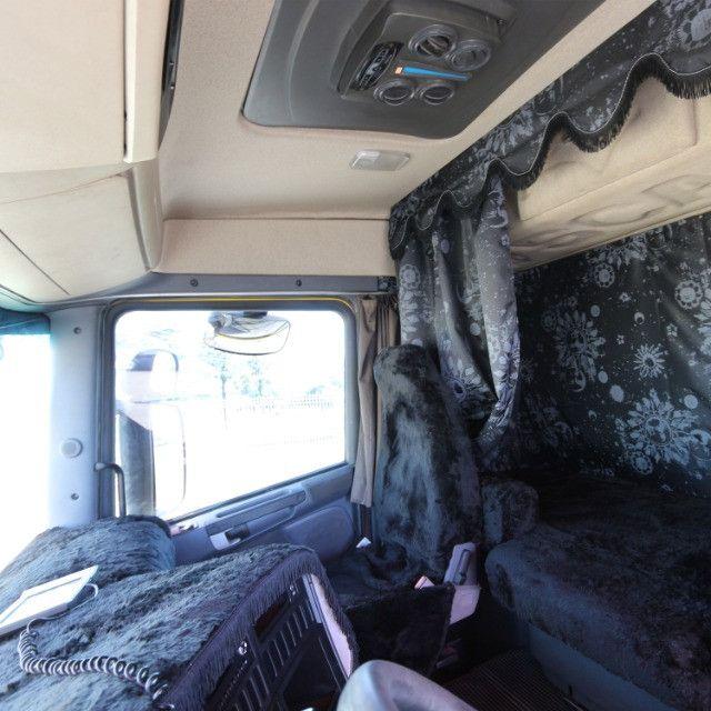Scania R440 - 14/14 - 4x2 (BAP 3382) - Foto 9