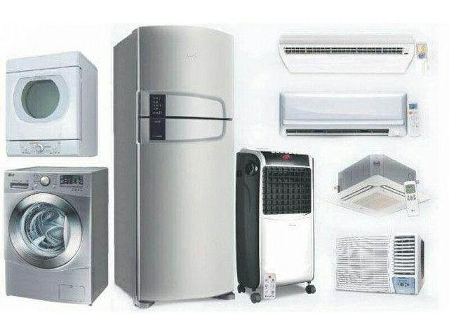 MT refrigeração