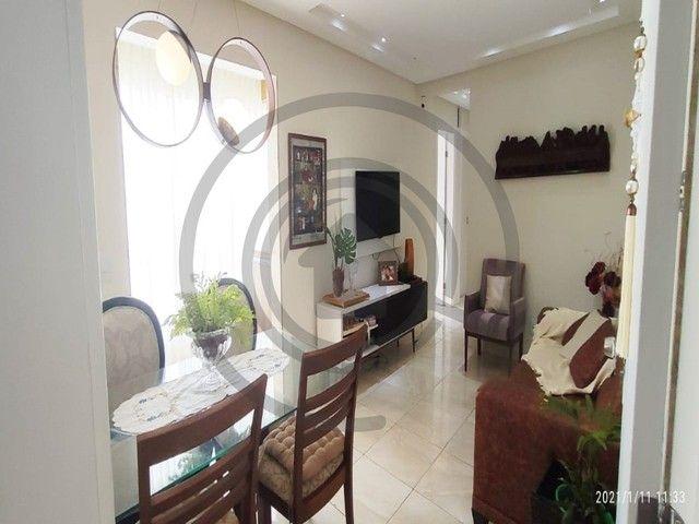 CAMAÇARI - Apartamento Padrão - BOA UNIÃO (ABRANTES)