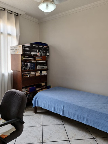 Apartamento no Juca Batista  - Foto 5