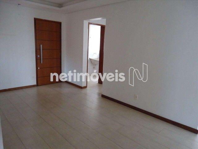 Apartamento à venda com 3 dormitórios em Castelo, Belo horizonte cod:429976 - Foto 6
