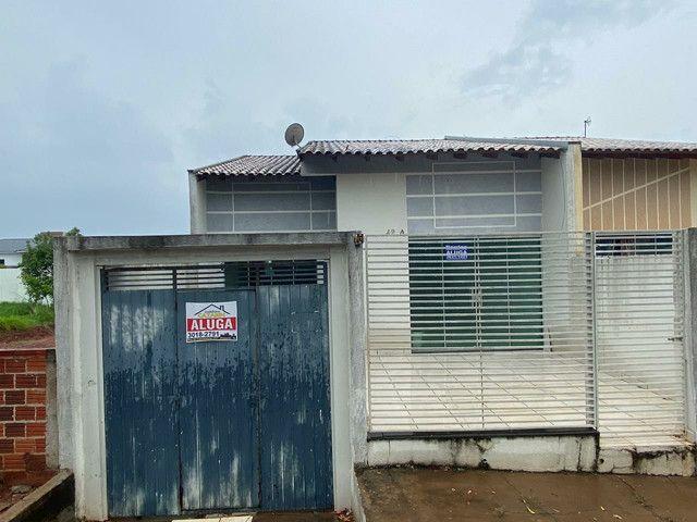 Vendo casa de dois pavimentos em Cianorte - Foto 6