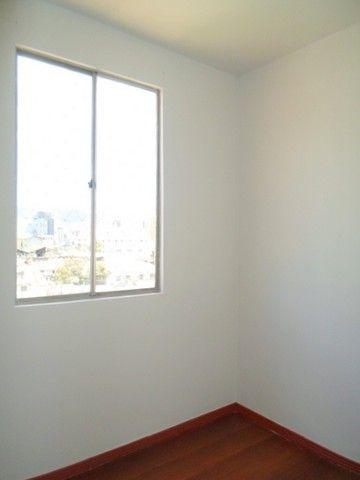 Apartamento para aluguel, 2 quartos, 1 vaga, Lagoinha - Belo Horizonte/MG - Foto 5