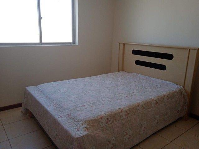 Apartamento com 3 dormitórios à venda, 89 m² por R$ 300.000,00 - Manoel Correia - Conselhe - Foto 9