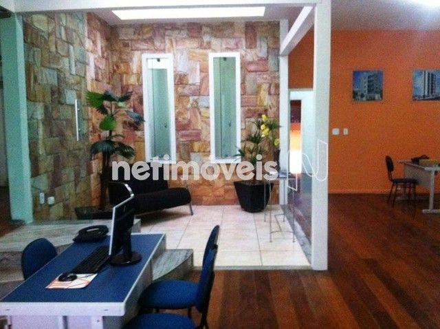 Casa à venda com 3 dormitórios em Castelo, Belo horizonte cod:104473 - Foto 2