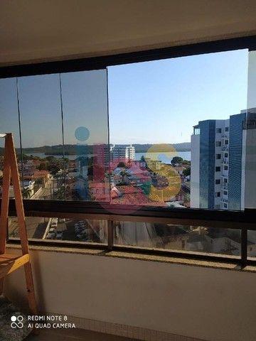 Apartamento no Edifício Baia Marina Residence - Foto 9
