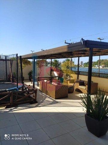Apartamento no Edifício Baia Marina Residence - Foto 14