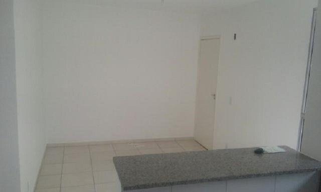 CONTAGEM - Apartamento Padrão - Cândida Ferreira - Foto 5