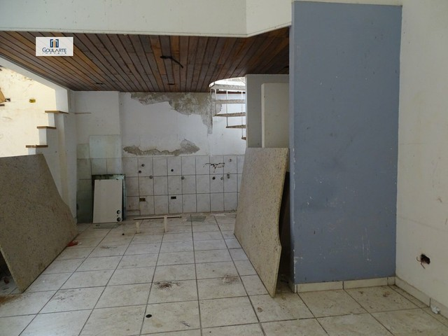 Sala-comercial-Terreo-para-Venda-em-Pitangueiras-Guaruja-SP - Foto 12