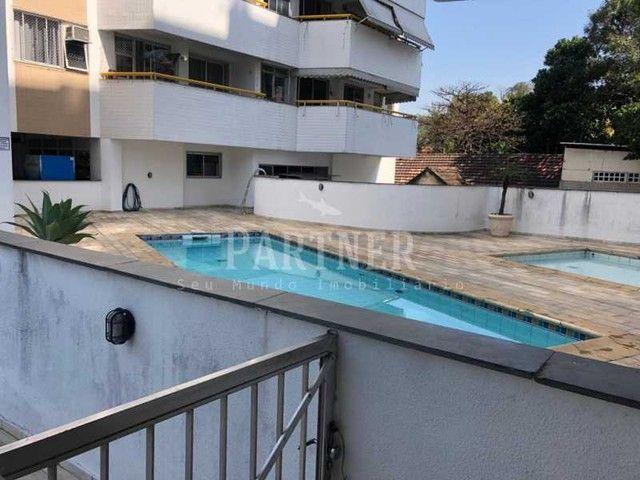 Rio de Janeiro - Apartamento Padrão - Freguesia (Jacarepaguá) - Foto 17