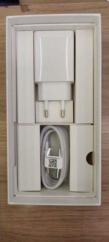 Redmi Note 8 Pro em até 36x Viacredi - Foto 3