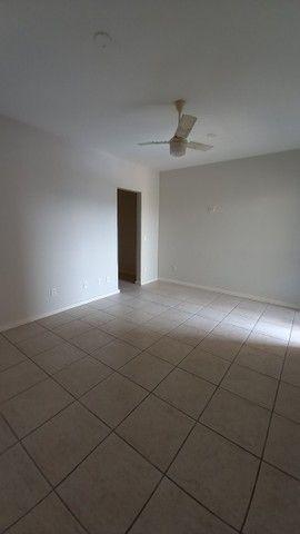 Apartamento 4 quartos no Aterrado - Foto 6