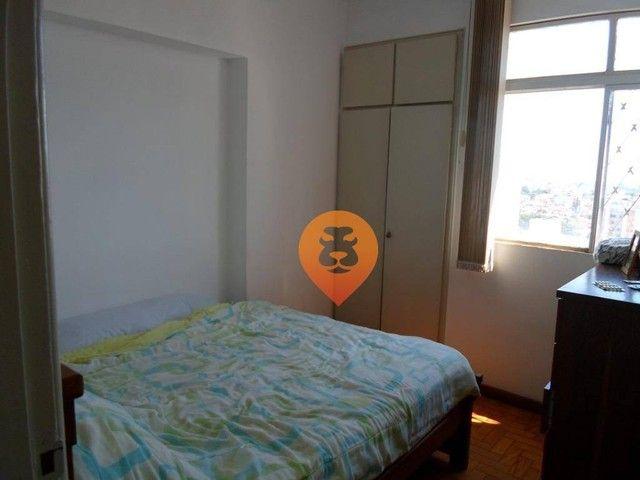 Belo Horizonte - Apartamento Padrão - Santa Efigênia - Foto 8