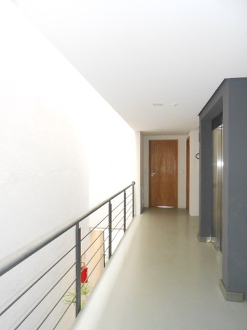 COMMERCIAL / BUILDING NO BAIRRO MENINO DEUS EM PORTO ALEGRE - Foto 7
