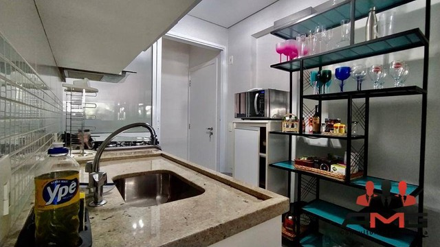 Bertioga - Apartamento Padrão - Riviera - Módulo 8 - Foto 14