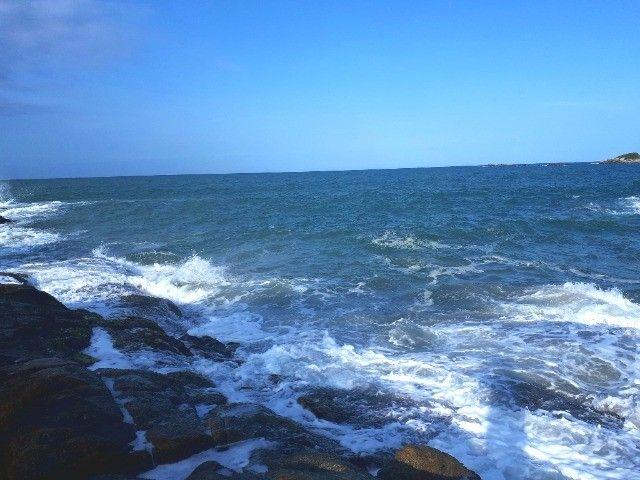 Excelente Flat no Atlântico Rio das Ostras - Foto 20